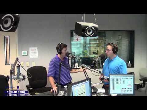 How To Adjust For Rising Interest Rates- Ryan Leopold of Cobalt Mortgage
