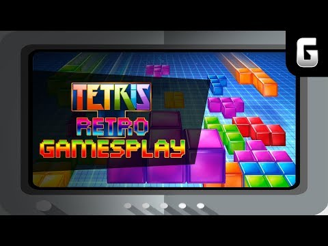 retro-gamesplay-tetris
