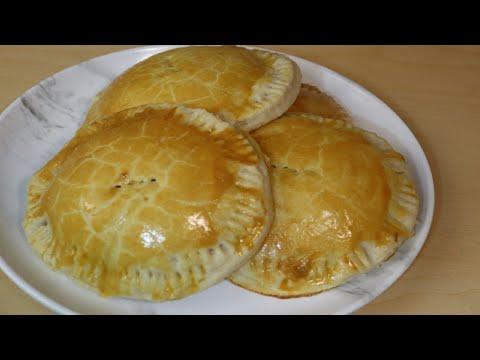 How To Make Nigerian Fish Pie
