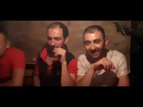Отдых в Ереване после покупки,жывая музыка хорошие  люди 11 сентября 2019 г.