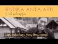 Video Musik Sindikka Anta Aku - Ighol Pakaya Mp3
