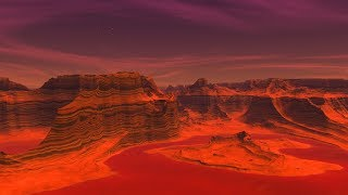 WELCOME TO MARS - PBS NOVA HD DOCUMENTARY 2017