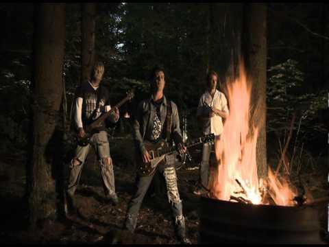 """Plumbo-Offisiell video-""""Møkkamann"""""""