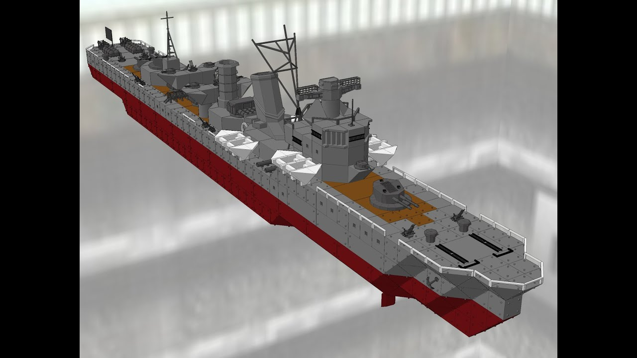 warship craft aircraft carrier in combat  u00ab the best 10  battleship games