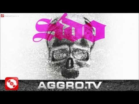 Sido   Gib Mir Mein Berlin Zurück Speed Remix