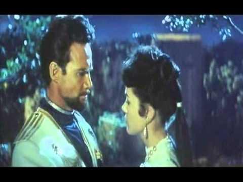 Random Movie Pick - ROBERTO NICOLOSI - AGI MURAD IL DIAVOLO BIANCO (suite) YouTube Trailer