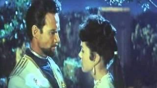 ROBERTO NICOLOSI - AGI MURAD IL DIAVOLO BIANCO (suite)