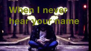EVEN NOW   by Barry Manilow (with Lyrics)