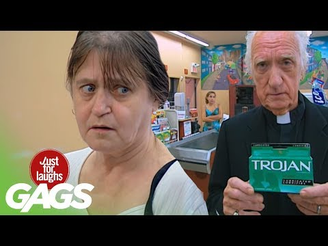 Granddad's Thermometer Reading - Mrs. Brown's Boys, preview - BBC One from YouTube · Duration:  1 minutes 17 seconds