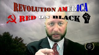 Battlefront: SouthGate | Revolution America | Part 1| Red on Black
