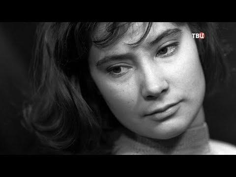 Личные драмы актрис. 10 самых...