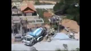 строительные услуги(малоэтажное строительство.отделка,демонтаж.дорожные и ландшафтные работы. http://lorol.ru/, 2013-12-15T14:54:30.000Z)