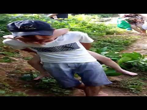 PHU KHAI PHONG TAP 71 VIETSUB NTP9