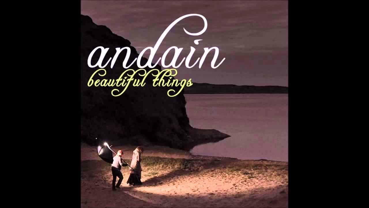 Andain Vs Pegasus Beautiful Things Lupenmxs Bootleg