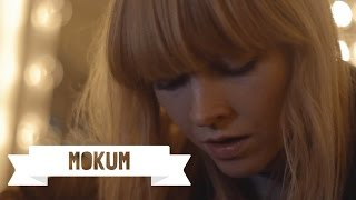 Lucy Rose - Into The Wild • Mokum Sessions #101