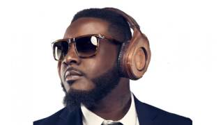t pain morning love new 2016 song