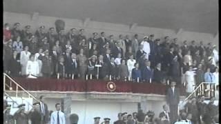 Video Kara Harp Okulu 1990 Devresi Mezuniyet Töreni download MP3, 3GP, MP4, WEBM, AVI, FLV Desember 2017