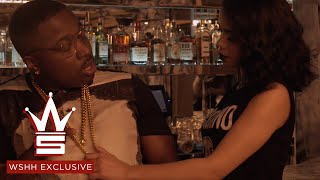 "Troy Ave ""Good Girl Gone Bad"" (WSHH Exclusive - Official Music Video)"