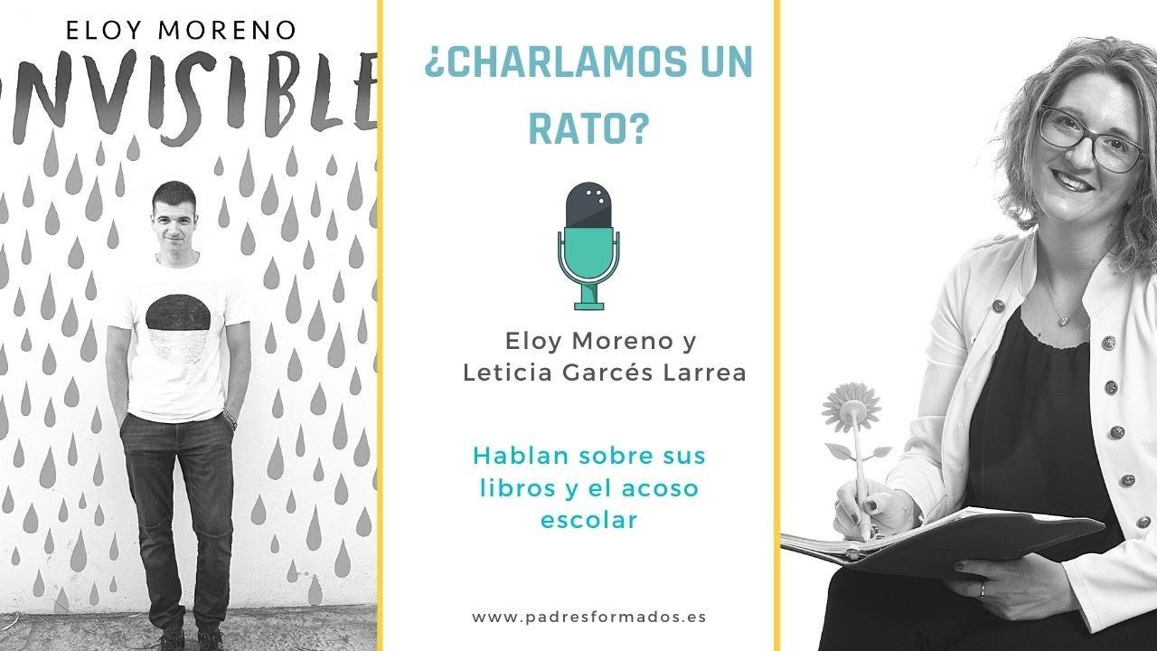 El Mejor Regalo Que Puede Dejar Un Padre A Un Hijo Son Bonitos Recuerdos Eloy Moreno Youtube