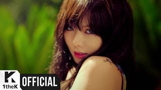 [MV] 4minute _ Is It Poppin'?(물 좋아?) *English subtitles are now ...