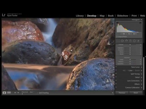 how-to-do-focus-stacking-between-lightroom-and-photoshop