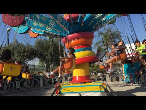 2017.10.08 Fresno Fair