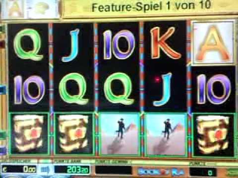 Windsor casino tyopaikkaako