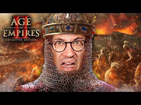 3-gegen-hänno!-|-age-of-empires-ii-de