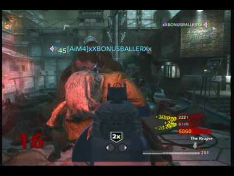 hqdefault Der Riese Map on groom lake map, ascension map, five map, cod map, mw3 map, siberia map, kino der toten map, mw2 map, nacht der untoten map,