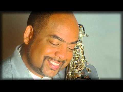 Gerald Albright ft. Jonathan Butler - You're My Everything/Reprisal