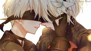 Nightcore What Lovers Do Lyrics