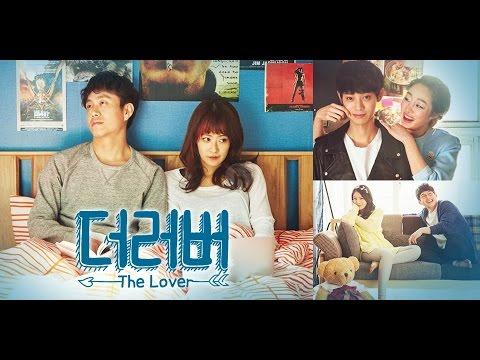 Chung Cư Tình Yêu – The Lover 2015 – Tập 1
