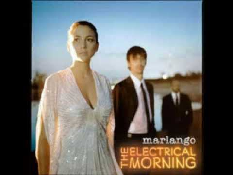 Marlango - The Electrical Morning (2007) (Full Album)