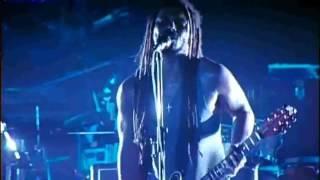 O Rappa   Minha Alma Ao Vivo no Olimpo HD   YouTube