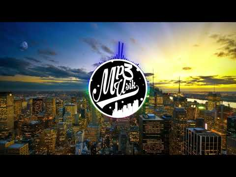 dj-haning--lagu-dayak-•-remix-slow-•-terbaru-2019-•-full-bass-||ncs