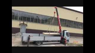 Смотреть видео как сделать потолок из гипрока