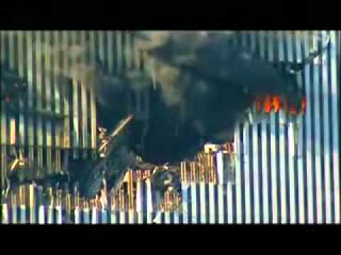 9 11 Mysteries - Full Length