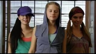 El cibermundo de las chicas cancion