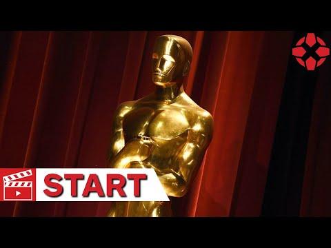filmtÖrtÉnelmet-Írt-az-oscar!---ign-start-2020/6.