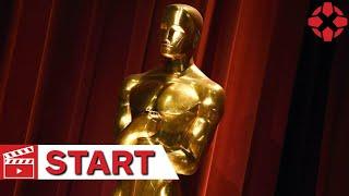 FILMTÖRTÉNELMET ÍRT AZ OSCAR! - IGN Start 2020/6.