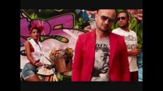 weekend by sasha lopez ft broono ale blake lyrics in english