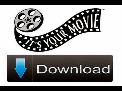 Moana movie hd download youtube - Moana download hd ...