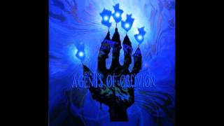 Watch Agents Of Oblivion Endsmouth video