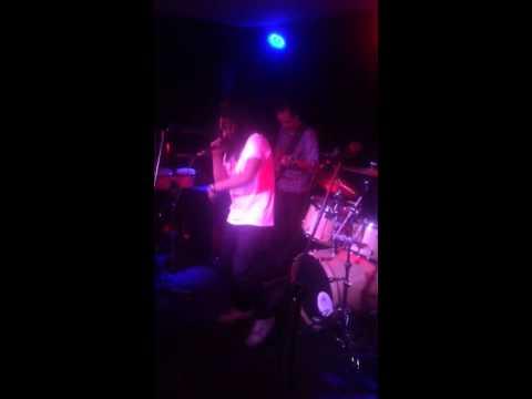 Rastas Nation and The Rockas feat. Ras...
