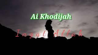 Download Ingat Allah by Si Khodijah