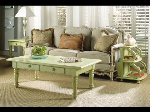 Summer Home Collection (1050) by Fine Furniture Design OCC
