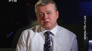 """""""7 хвилин з Матвійчуком"""": що відбувається із заступниками голови РОДА і як працює наша система влади"""