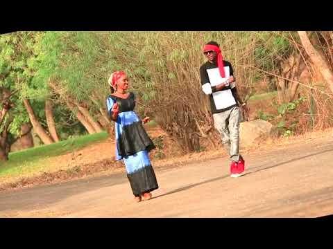Download Hausa song