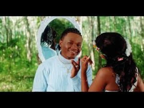Download Mbosso:Mtaalam(Official Music Video)