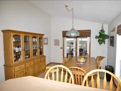 Real Estate For Sale In Balzac Alberta - MLS# Exclusive
